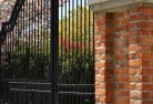 Adamstown Heights Automatic gates 3