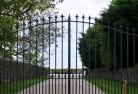 Adamstown Heights Automatic gates 5