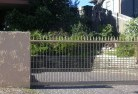 Adamstown Heights Automatic gates 8