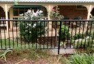 Adamstown Heights Balustrades and railings 11