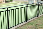 Adamstown Heights Balustrades and railings 13