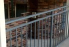 Adamstown Heights Balustrades and railings 14