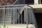 Adamstown Heights Balustrades and railings 15