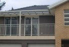Adamstown Heights Balustrades and railings 19