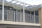 Adamstown Heights Balustrades and railings 20