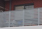 Adamstown Heights Balustrades and railings 4