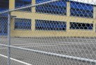 Adamstown Heights Chainlink fencing 3