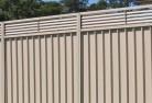 Adamstown Heights Colorbond fencing 13