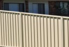 Adamstown Heights Colorbond fencing 14