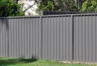 Adamstown Heights Colorbond fencing 3
