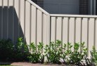 Adamstown Heights Colorbond fencing 7