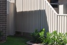Adamstown Heights Colorbond fencing 9