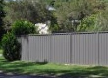 Kwikfynd Colorbond fencing adamstownheights