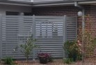 Adamstown Heights Decorative fencing 10