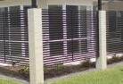 Adamstown Heights Decorative fencing 11