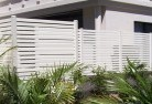 Adamstown Heights Decorative fencing 12