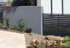 Adamstown Heights Decorative fencing 14