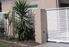 Adamstown Heights Decorative fencing 15