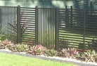 Adamstown Heights Decorative fencing 16