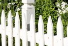Adamstown Heights Decorative fencing 19
