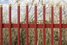 Adamstown Heights Decorative fencing 20