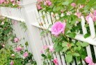 Adamstown Heights Decorative fencing 21
