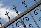 Adamstown Heights Decorative fencing 22