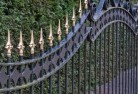 Adamstown Heights Decorative fencing 25