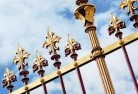 Adamstown Heights Decorative fencing 26