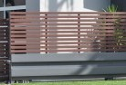Adamstown Heights Decorative fencing 29