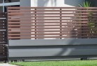 Adamstown Heights Decorative fencing 32