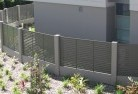 Adamstown Heights Decorative fencing 4