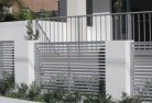 Adamstown Heights Decorative fencing 5