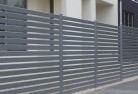Adamstown Heights Decorative fencing 7