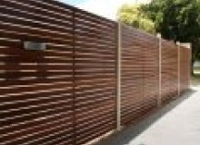 Kwikfynd Decorative fencing adamstownheights