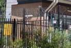 Adamstown Heights Electric fencing 2