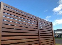 Kwikfynd Fencing in adamstownheights