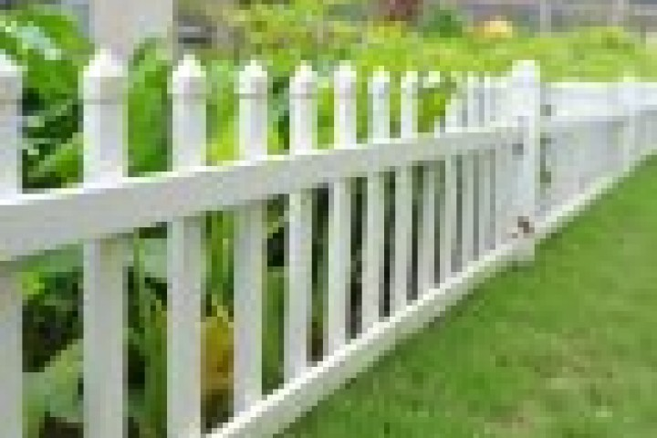 Premium Frameless Glass Front yard fencing 720 480