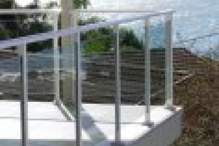 Trimlite Fencing Sydney Glass balustrading 720 480