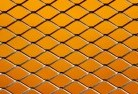 Adamstown Heights Mesh fencing 1