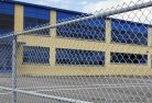 Adamstown Heights Mesh fencing 4