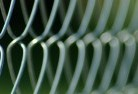 Adamstown Heights Mesh fencing 7