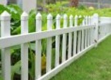 Kwikfynd Picket fencing adamstownheights