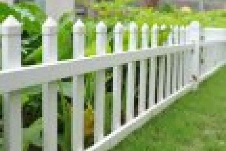 Premium Frameless Glass Picket fencing 720 480