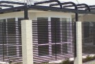 Adamstown Heights Privacy fencing 10