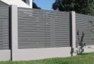 Adamstown Heights Privacy fencing 11