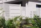Adamstown Heights Privacy fencing 12