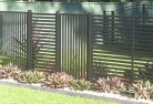 Adamstown Heights Privacy fencing 14