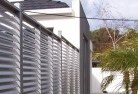 Adamstown Heights Privacy fencing 16