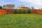 Adamstown Heights Privacy fencing 24